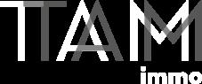 TAMTAM-Immo_Negative@2x